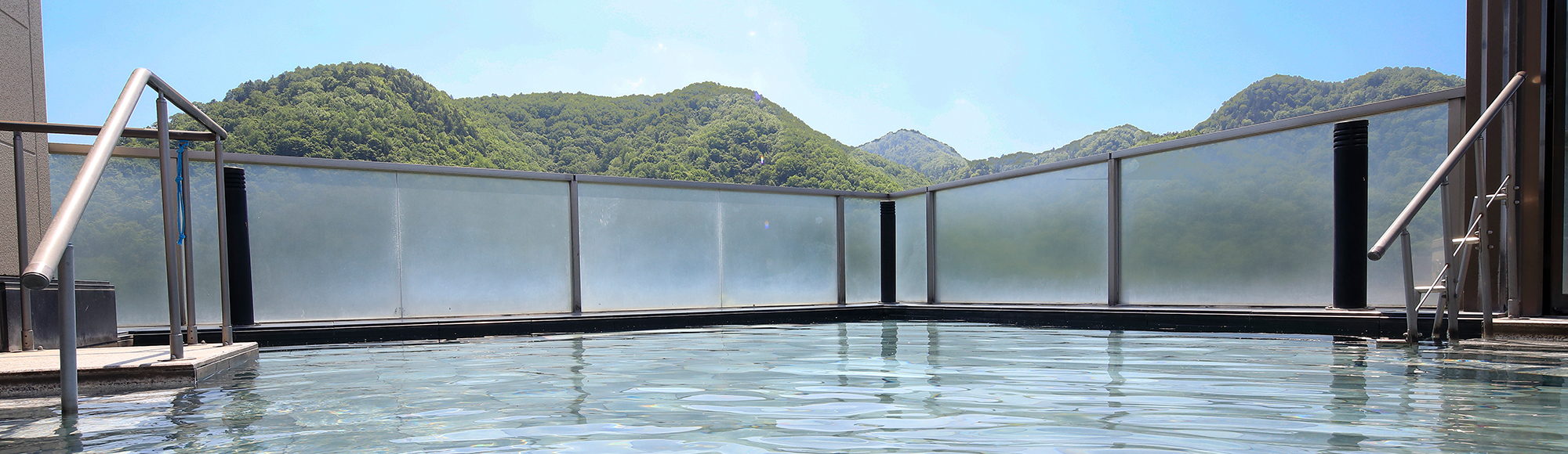 Jozankei View Hotel Official Website, Hokkaido Jozankei Hot Spring